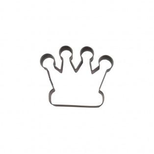 Crown cutter - Städter