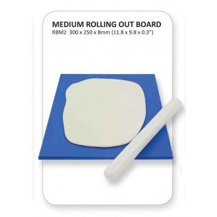 Non-Stick Board Medium - PME