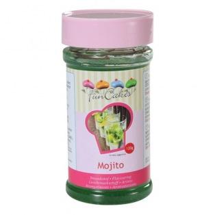 Flavouring Mojito Funcakes 120g