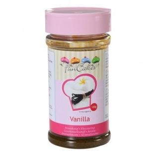 Flavouring Vanilla Funcakes 100g