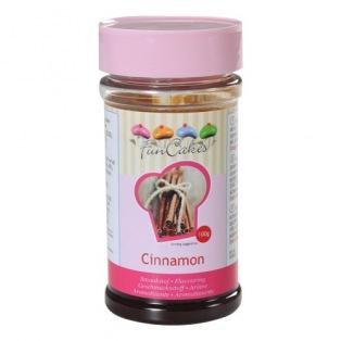 Flavoring Cinnamon Funcakes 100g
