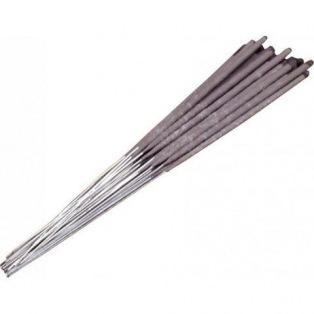 Sparklers 16 cm - 10ea