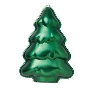 Moule sapin de Noël - Wilton®
