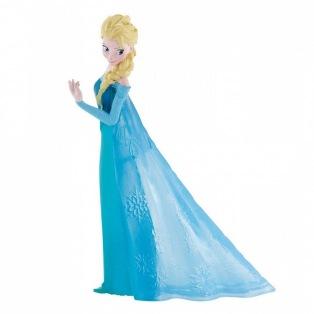 Walt Disney Frozen Elsa
