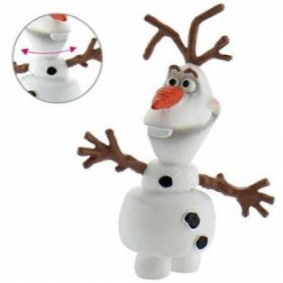 Walt Disney Frozen Olaf