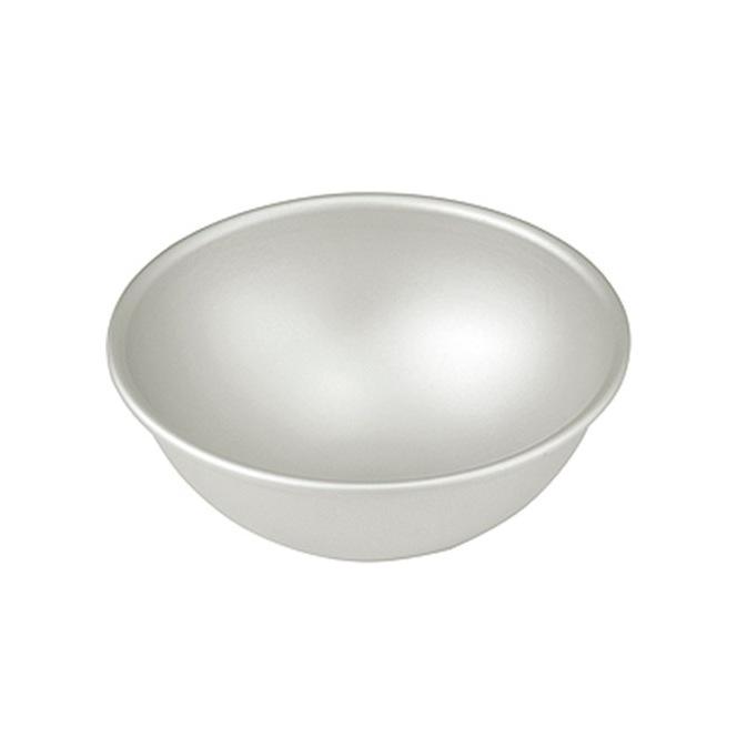 Fat Daddio's ProSeries Ball Pan (Hemisphere) - Ø20cm