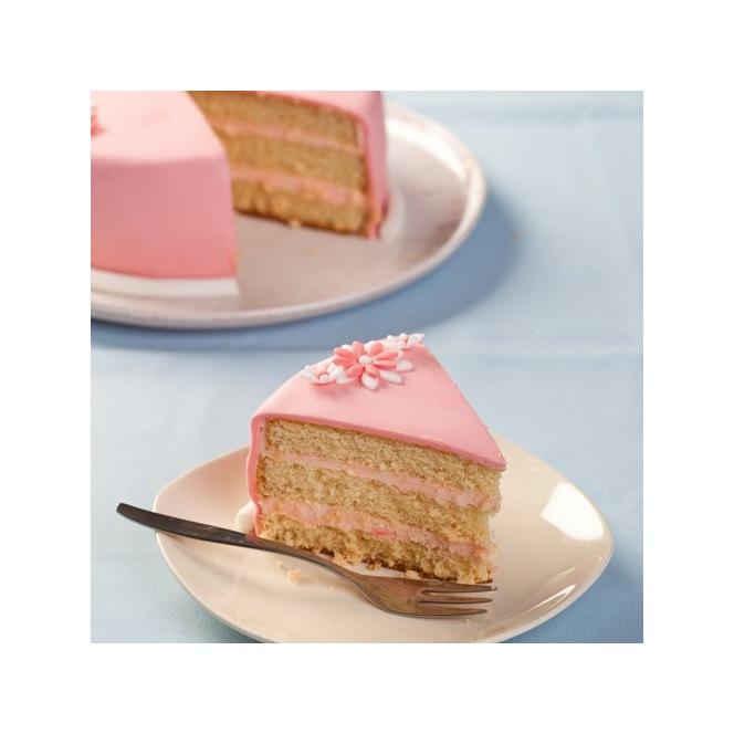 Cake Mix - 1kg - Funcakes