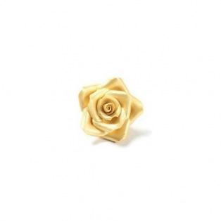 Big Pearl Sugar Rose
