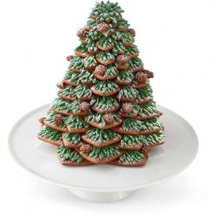 Cookie Tree Cutter Kit - Wilton