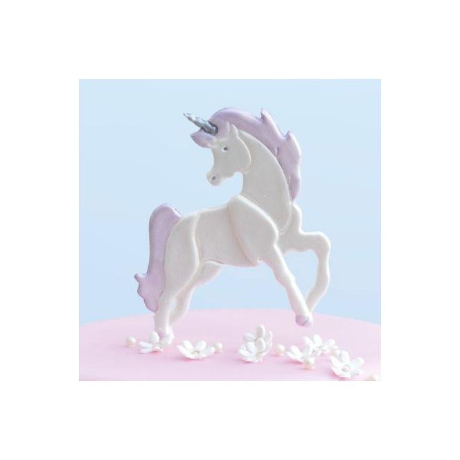 Emporte-pièce - Licorne - Patchwork Cutter