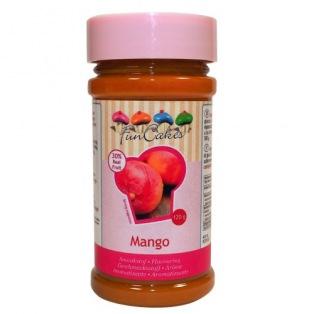 FunCakes Flavouring Mango 120g