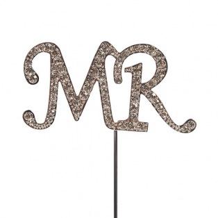 Diamante Mr Pic