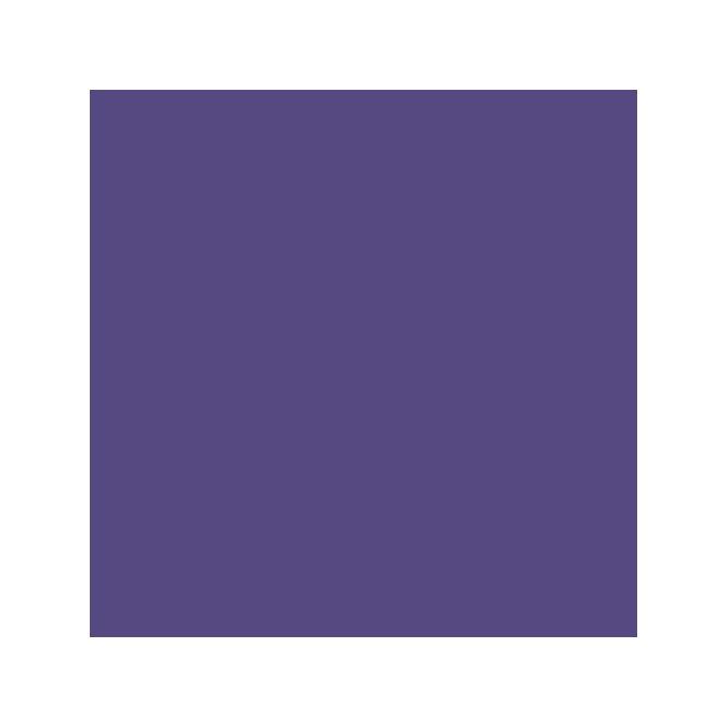 Violet icing color - Wilton - 28gr