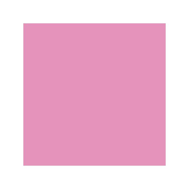 Rose icing color - Wilton - 28gr