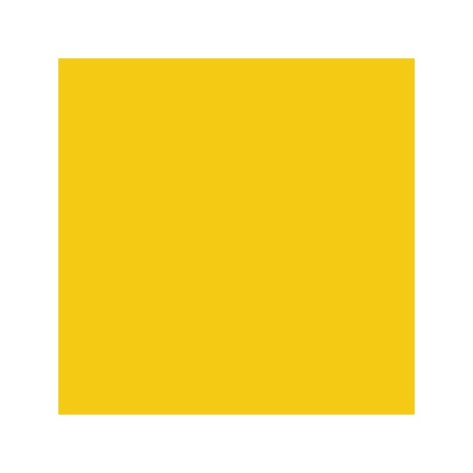 Colorant en gel - Jaune or - Wilton - 28gr