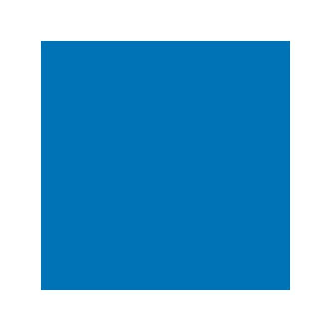 Royal blue icing color - Wilton - 28gr