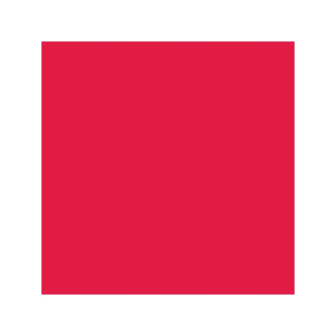 Red red icing color - Wilton - 28gr