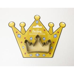 Crown Cutter - Decora