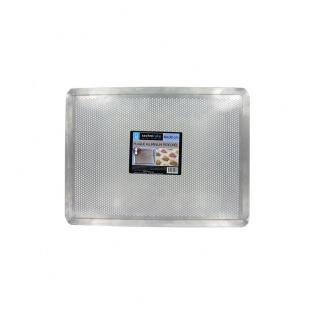 Perforated Pan 40 x 30 cm - Patisdecor
