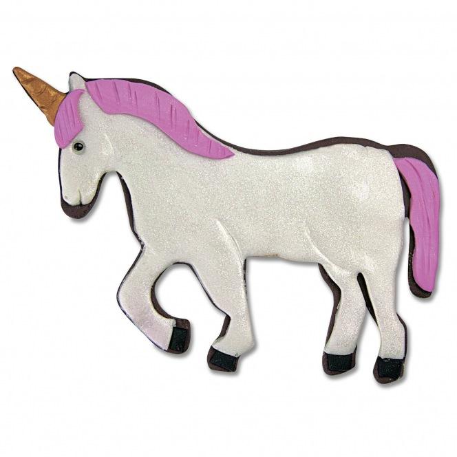 Unicorn Cutter - Städter