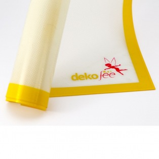 Tapis en fibre de verre Dekofee