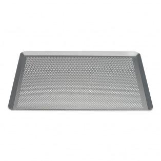 Perforated Pan 40 x 30 cm - Patisse