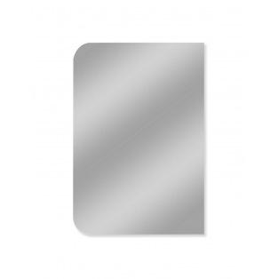 Side Scrapers - Stainless Steel Plain