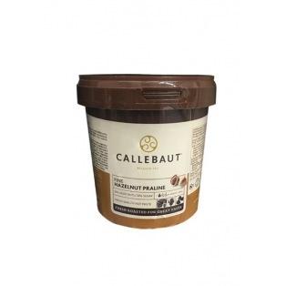 Praliné noisette 1kg Callebaut