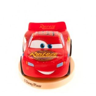 Decorative Figure Cars - Flash McQueen