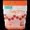 Candy Button - Oranje - PME - 340g
