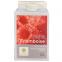 Purée de framboise - 500g - Ravifruit