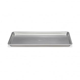 Baking Pan - Silver Top - Patisse