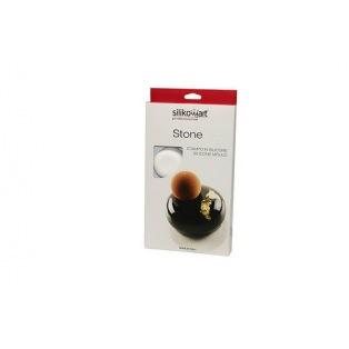 Silicone Mould - Stone 85 - Silikomart