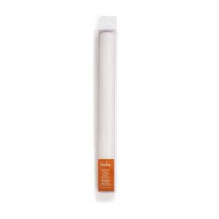 Rolling Pin - 50 cm - Decora