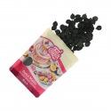 FunCakes Deco Melts - Noir - 250g