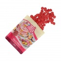 FunCakes Deco Melts - Red - 250g