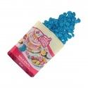 FunCakes Deco Melts - Bleu - 250g