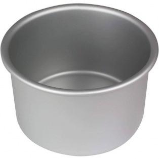 Round pan PME