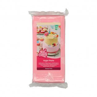 FunCakes Fondant Sweet Pink -1kg