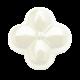 Colorant pour chocolat - Blanc Callebaut
