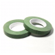 Bloementape - Groen 12mm - Dekofee
