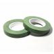 Floral Tape - Green 12mm - Dekofee