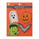 Cookie Cutter Kit - Halloween Monsters - Wilton