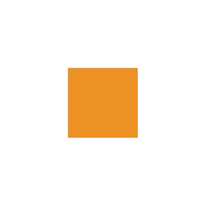 Colorant en gel - Orange - 28g - Wilton
