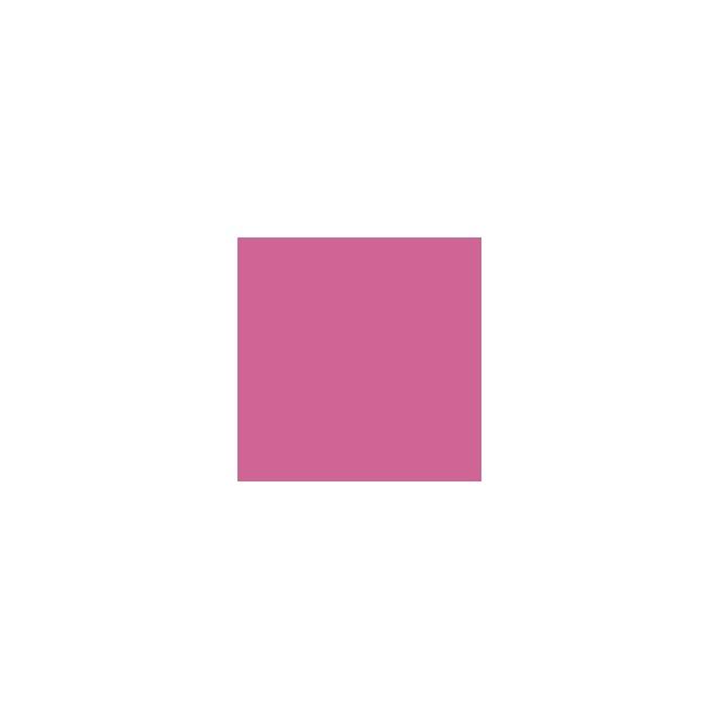 Colorant en gel - Bordeau - Wilton - 28gr